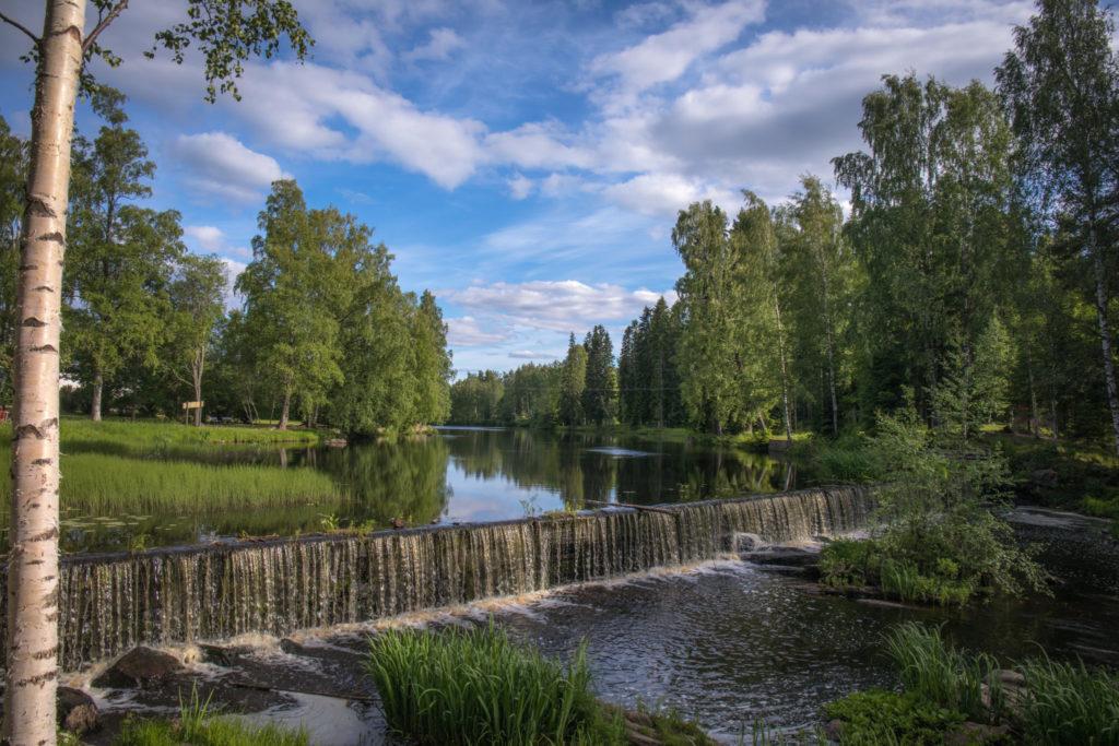 Fida Seinäjoki
