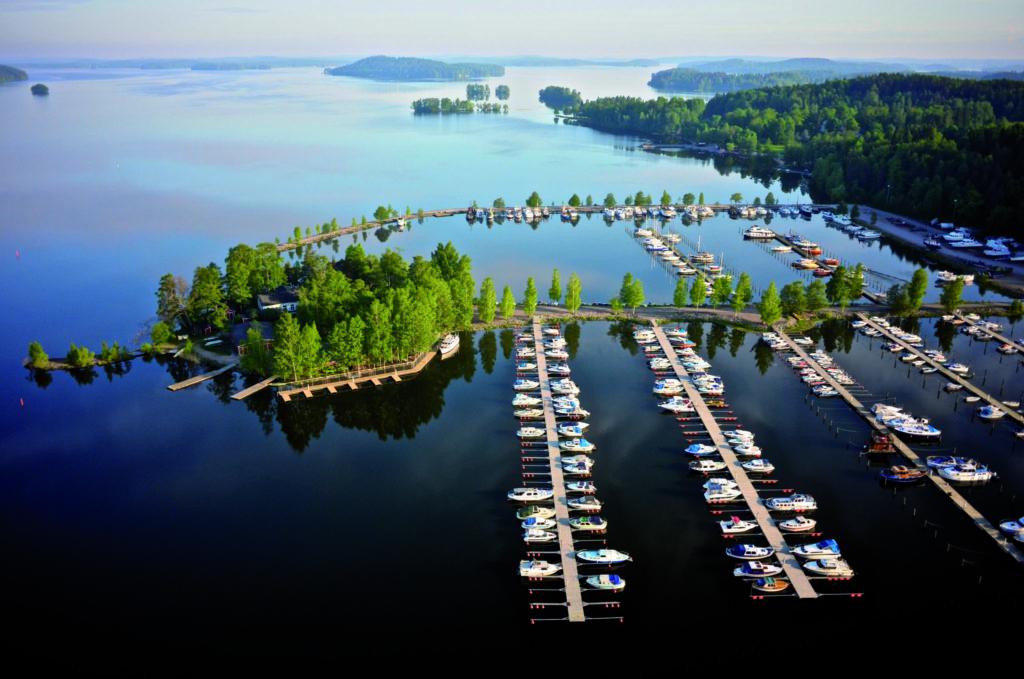 Lahti Uimaranta